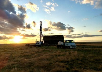 water-well-drilling-estevan-saskatchewan